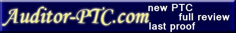 http://auditor-ptc.com/banners/ptcauditor486.png